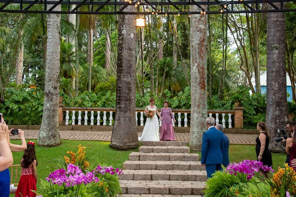 casamento-Aline-e-Rafael-casamento-na-Fazenda-Santa-Barbara-fotografia-Manuk42