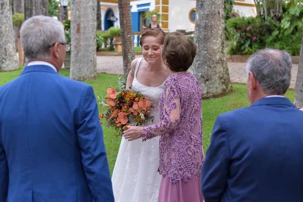 casamento-Aline-e-Rafael-casamento-na-Fazenda-Santa-Barbara-fotografia-Manuk43