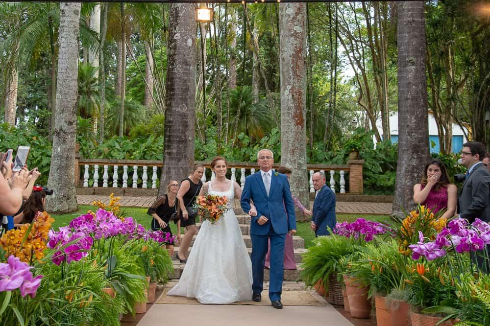casamento-Aline-e-Rafael-casamento-na-Fazenda-Santa-Barbara-fotografia-Manuk44