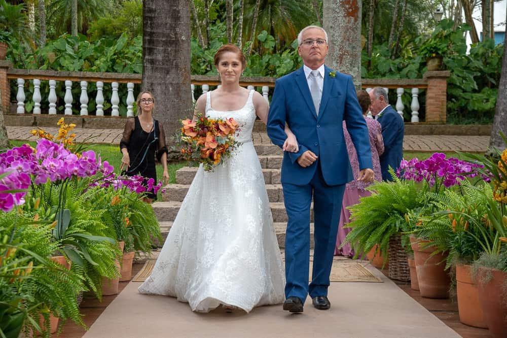 casamento-Aline-e-Rafael-casamento-na-Fazenda-Santa-Barbara-fotografia-Manuk46