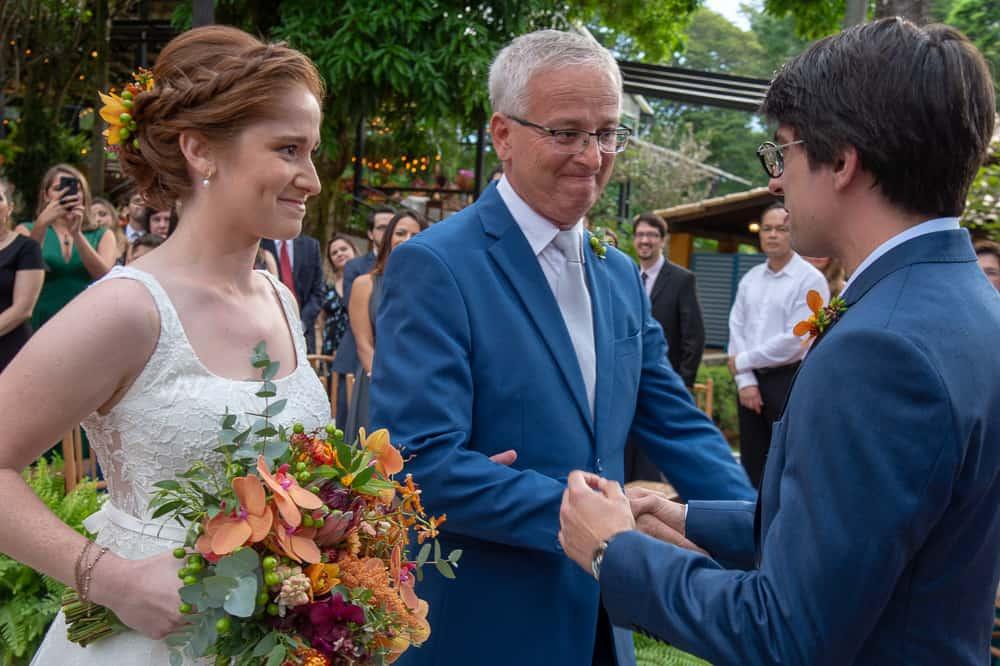 casamento-Aline-e-Rafael-casamento-na-Fazenda-Santa-Barbara-fotografia-Manuk47