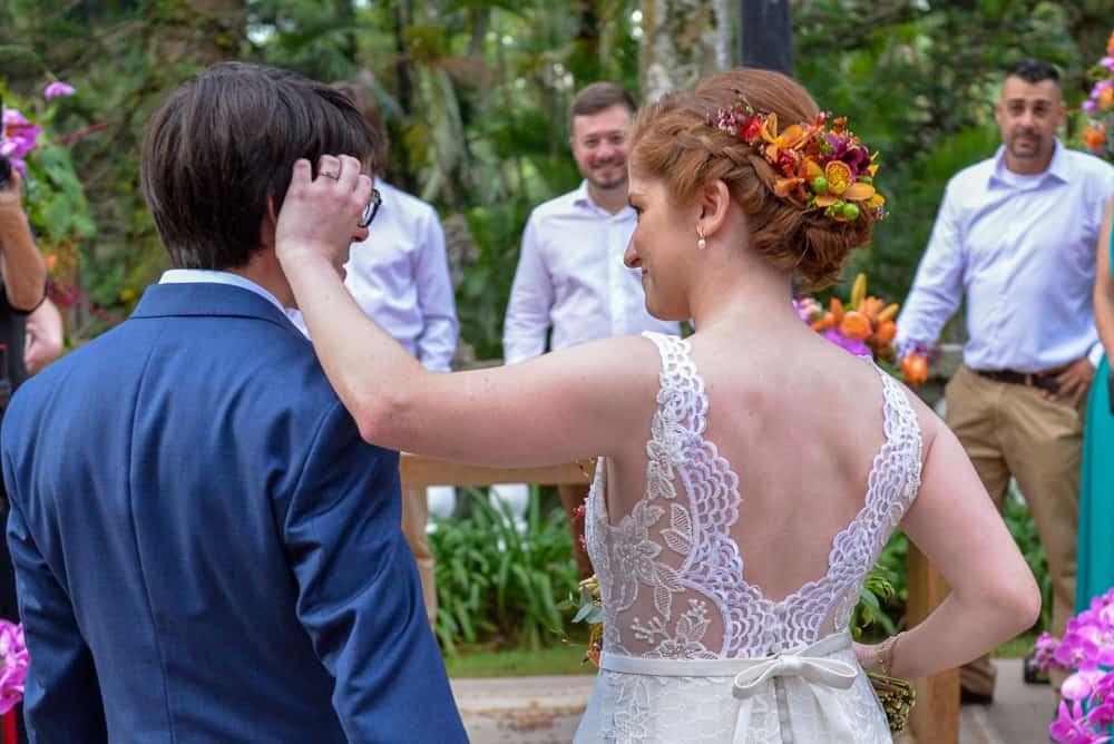 casamento-Aline-e-Rafael-casamento-na-Fazenda-Santa-Barbara-fotografia-Manuk49