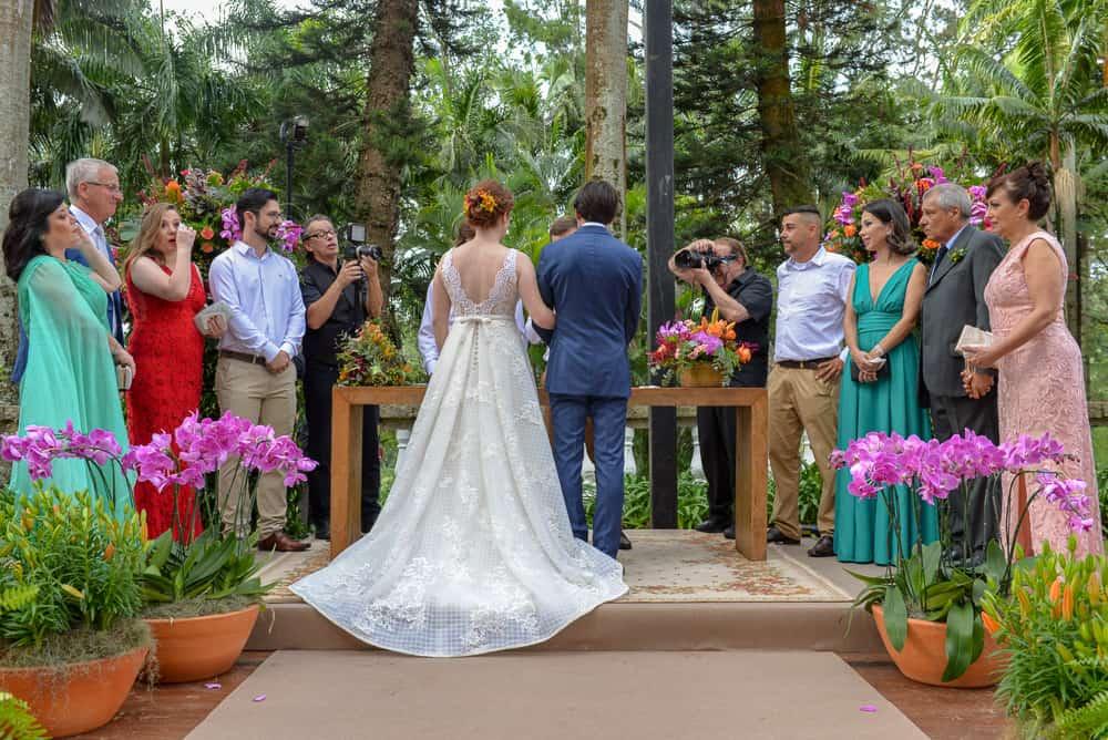 casamento-Aline-e-Rafael-casamento-na-Fazenda-Santa-Barbara-fotografia-Manuk54