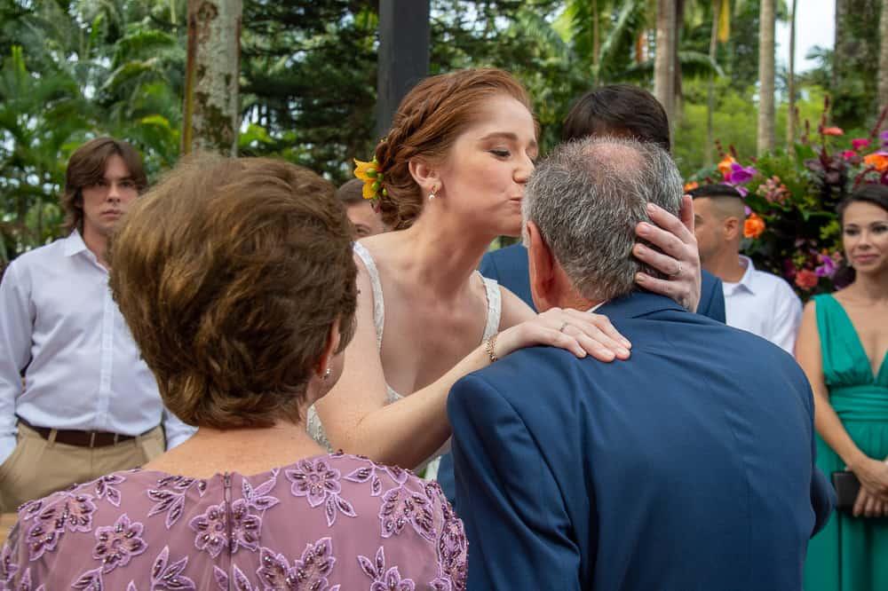 casamento-Aline-e-Rafael-casamento-na-Fazenda-Santa-Barbara-fotografia-Manuk56