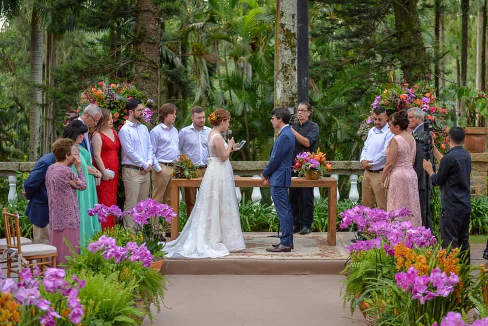 casamento-Aline-e-Rafael-casamento-na-Fazenda-Santa-Barbara-fotografia-Manuk58