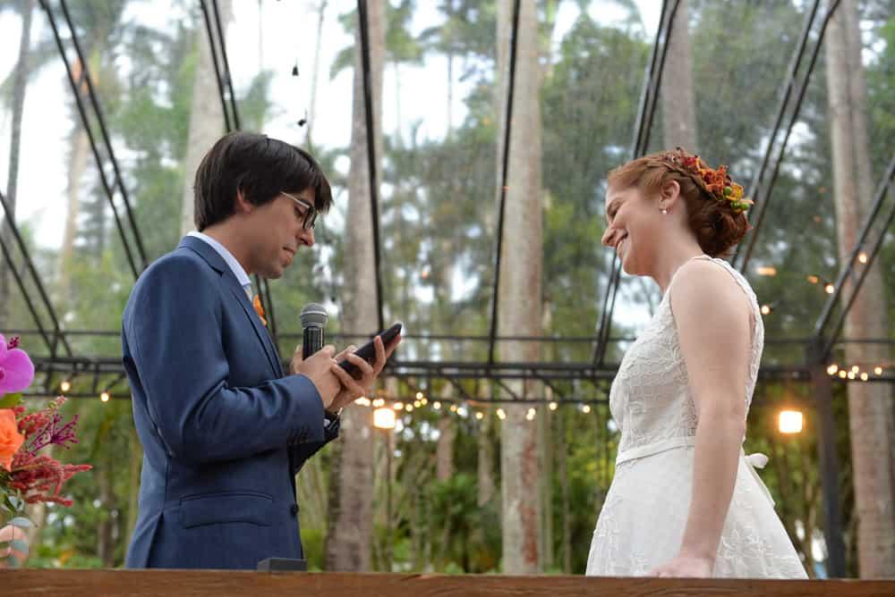 casamento-Aline-e-Rafael-casamento-na-Fazenda-Santa-Barbara-fotografia-Manuk59