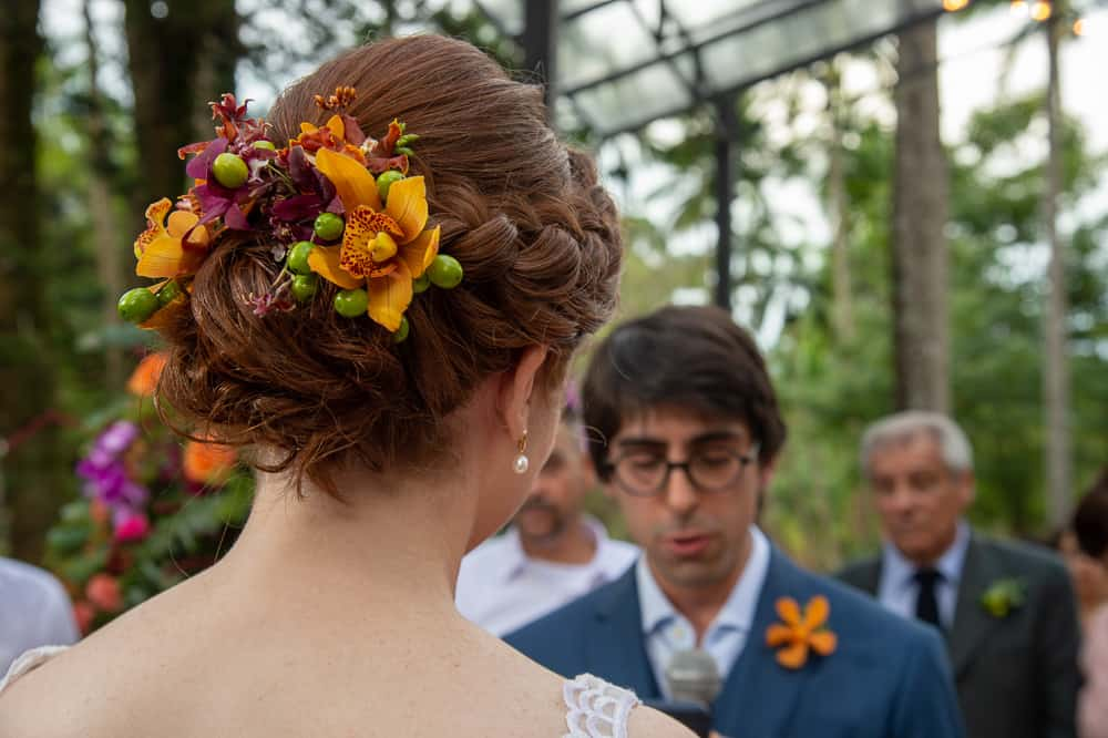 casamento-Aline-e-Rafael-casamento-na-Fazenda-Santa-Barbara-fotografia-Manuk60