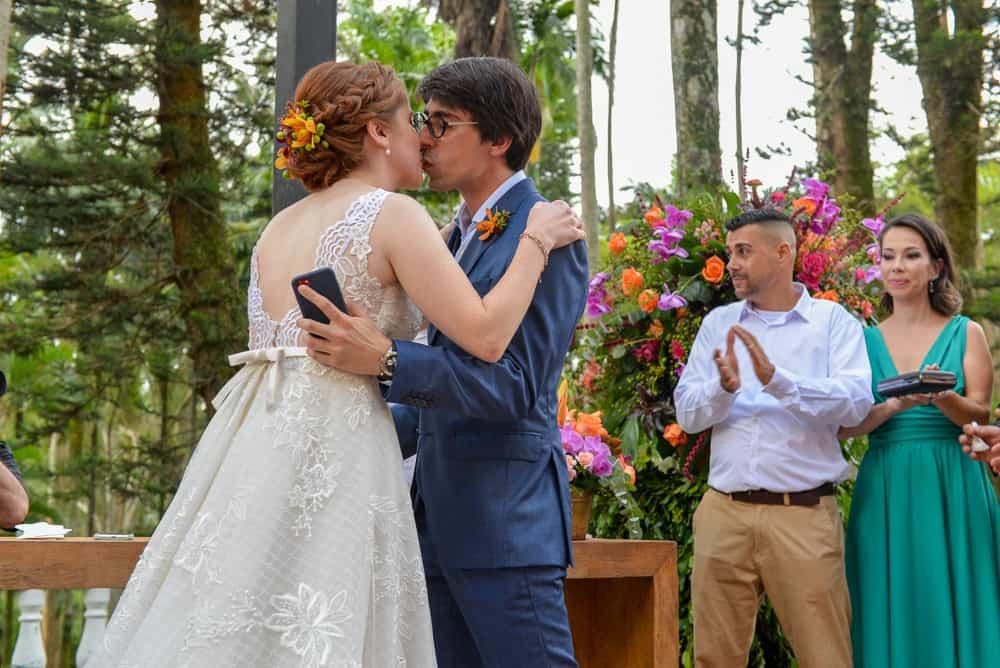 casamento-Aline-e-Rafael-casamento-na-Fazenda-Santa-Barbara-fotografia-Manuk61