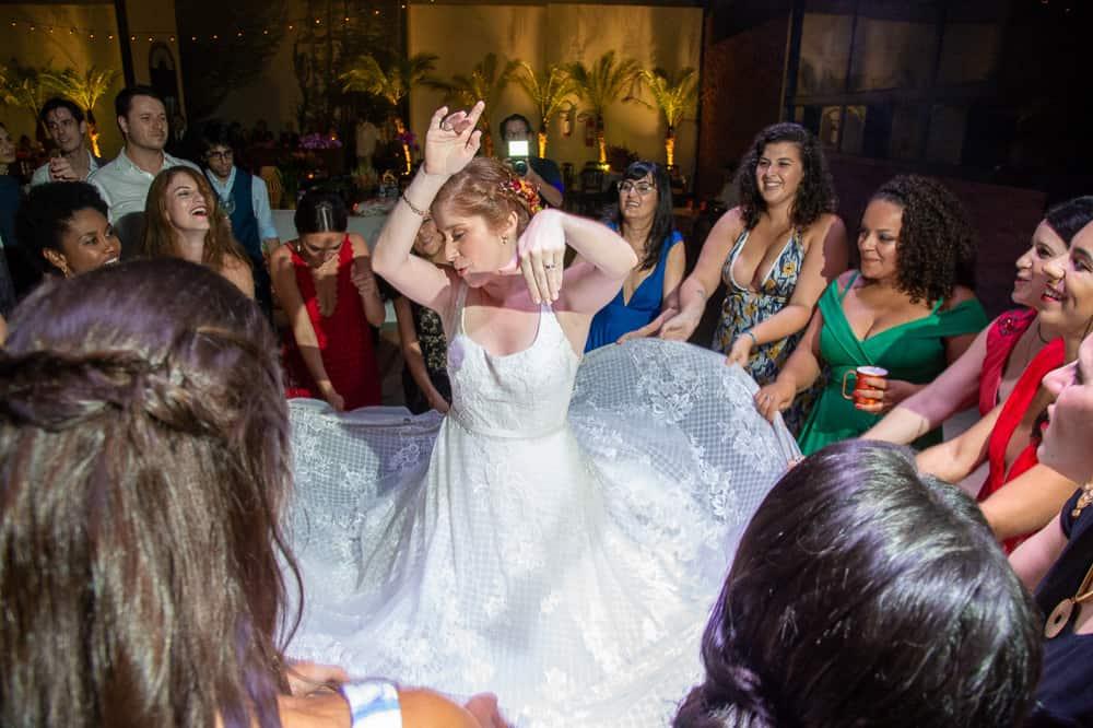 casamento-Aline-e-Rafael-casamento-na-Fazenda-Santa-Barbara-fotografia-Manuk63