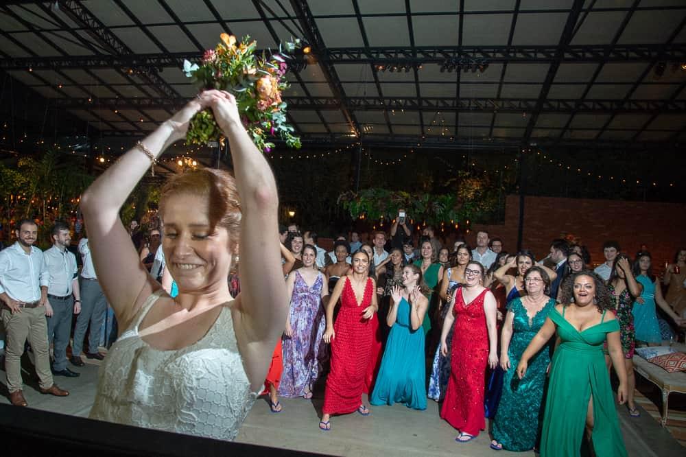 casamento-Aline-e-Rafael-casamento-na-Fazenda-Santa-Barbara-fotografia-Manuk64