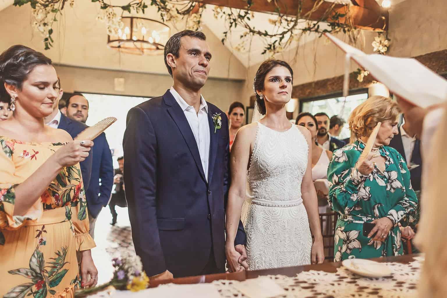 casamento-Ana-Cecilia-e-Leonardo-casamento-na-serra-cerimonia-graviola-filmes-graviolafilmes-laura-camapnella-de-siervi-lauracampanella-studio-laura-camapnella20