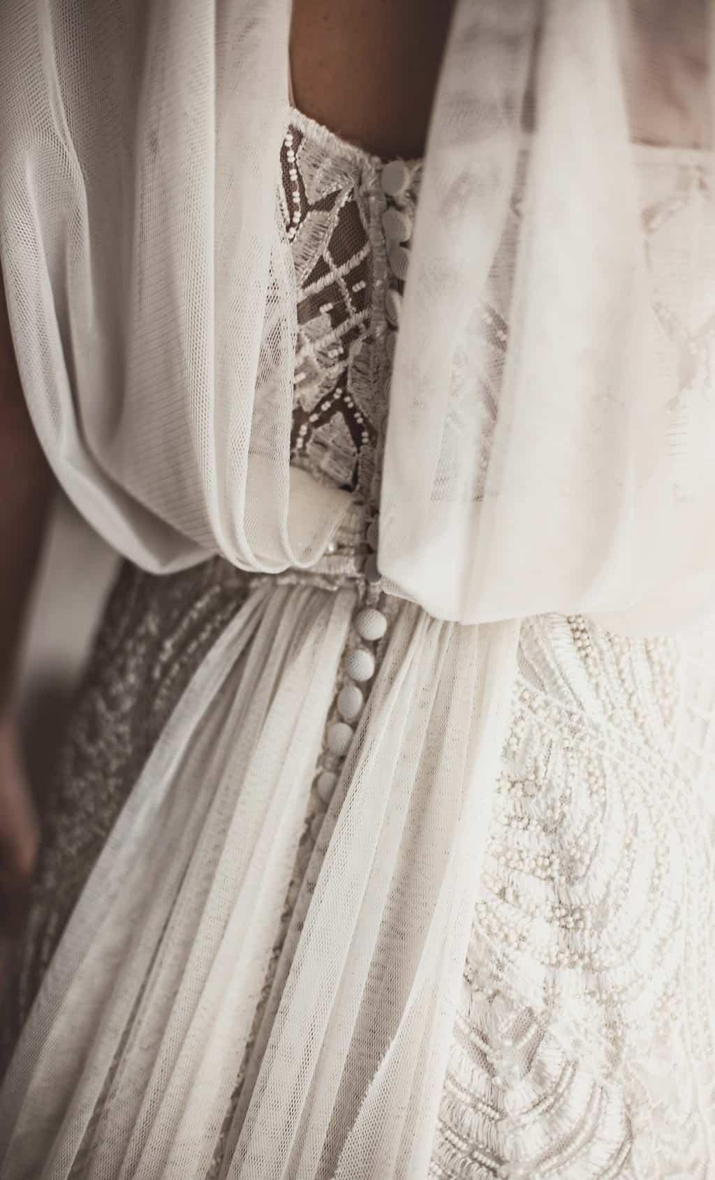 casamento-Ana-Cecilia-e-Leonardo-casamento-na-serra-graviola-filmes-graviolafilmes-laura-camapnella-de-siervi-lauracampanella-studio-laura-camapnella13