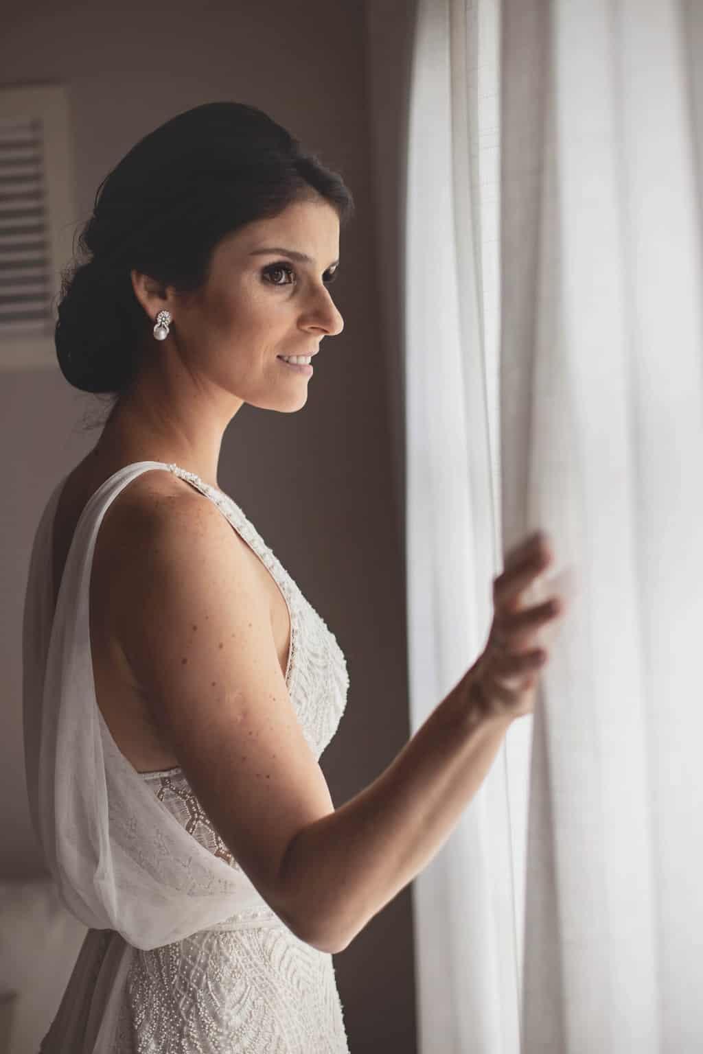 casamento-Ana-Cecilia-e-Leonardo-casamento-na-serra-graviola-filmes-graviolafilmes-laura-camapnella-de-siervi-lauracampanella-studio-laura-camapnella14