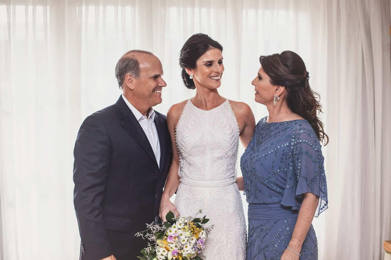casamento-Ana-Cecilia-e-Leonardo-casamento-na-serra-graviola-filmes-graviolafilmes-laura-camapnella-de-siervi-lauracampanella-studio-laura-camapnella47