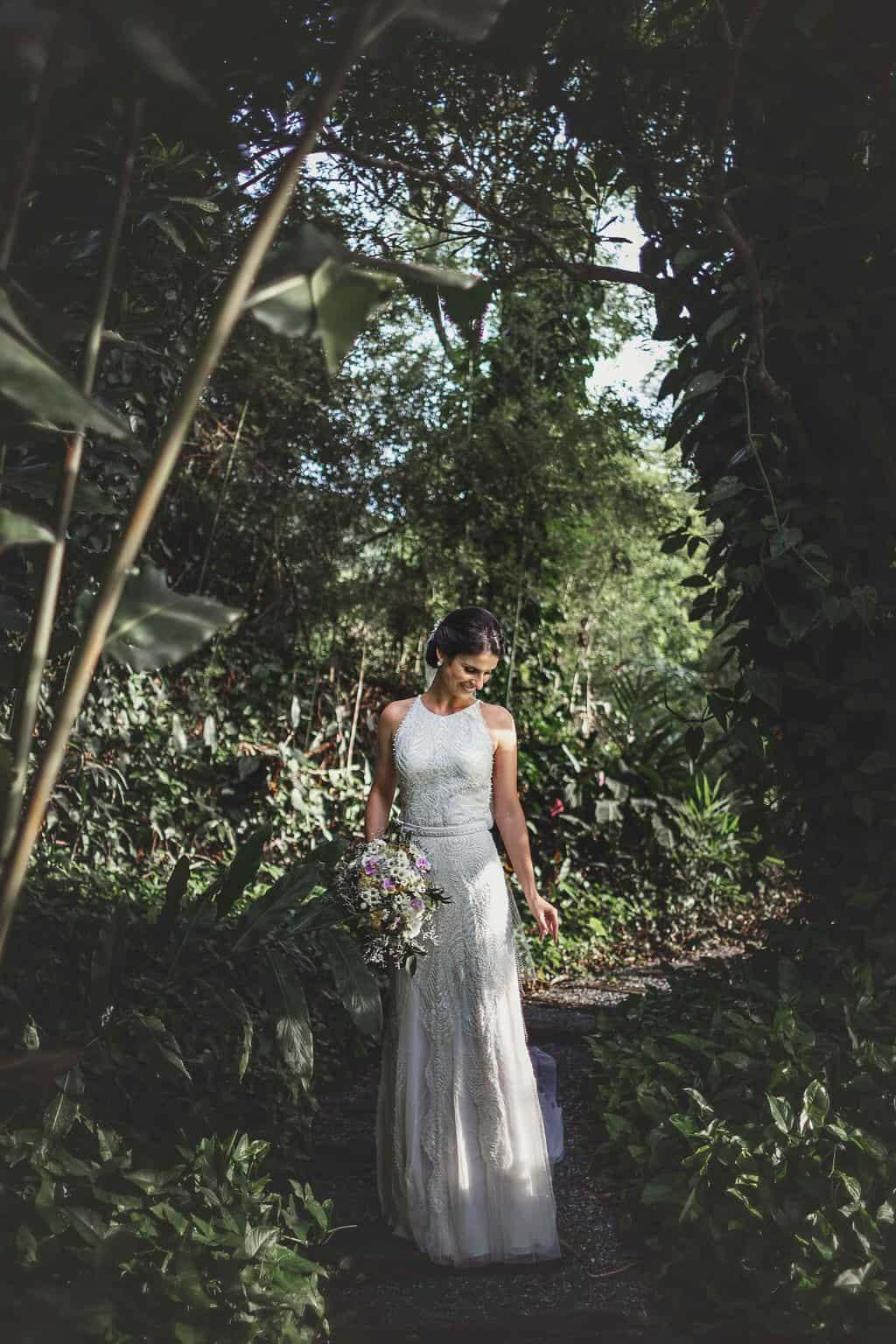casamento-Ana-Cecilia-e-Leonardo-casamento-na-serra-graviola-filmes-graviolafilmes-laura-camapnella-de-siervi-lauracampanella-studio-laura-camapnella50