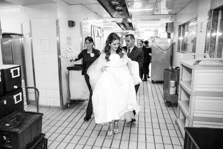 casamento-clássico-casamento-tradicional-casamento-fabiane-e-gustavo-copacabana-palace-rio-de-janeiro-Fotografa-Rodrigo-Sack-49-1