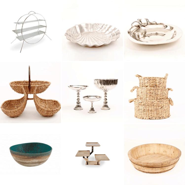 750-x-750-objetos-decorativos-2