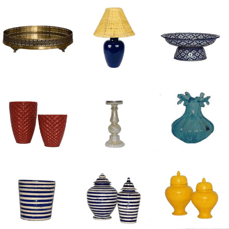 750-x-750-objetos-decorativos-4
