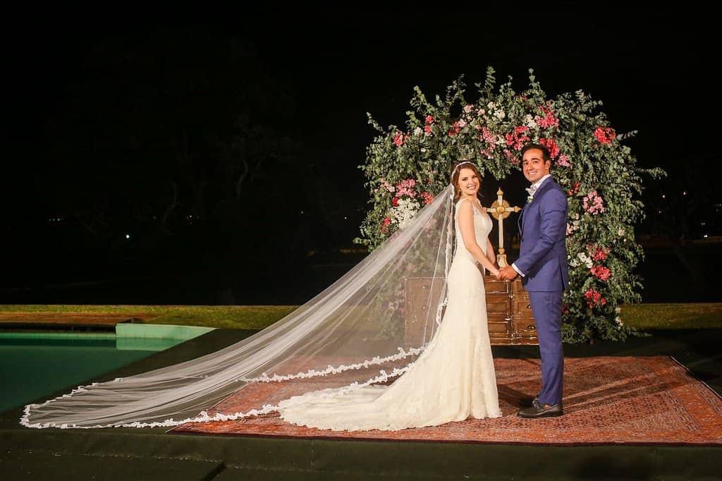 Brasiília-casamento-ao-ar-livre-casamento-boho-chique-casamento-de-dia-casamento-fernanda-e-hugo-decoração-rosa-Fotografia-Celso-Junior-Mansão-dos-Arcos-481