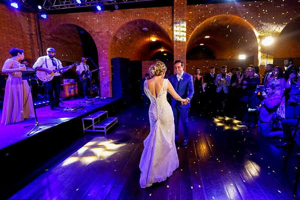 Brasiília-casamento-ao-ar-livre-casamento-boho-chique-casamento-de-dia-casamento-fernanda-e-hugo-decoração-rosa-Fotografia-Celso-Junior-Mansão-dos-Arcos-493