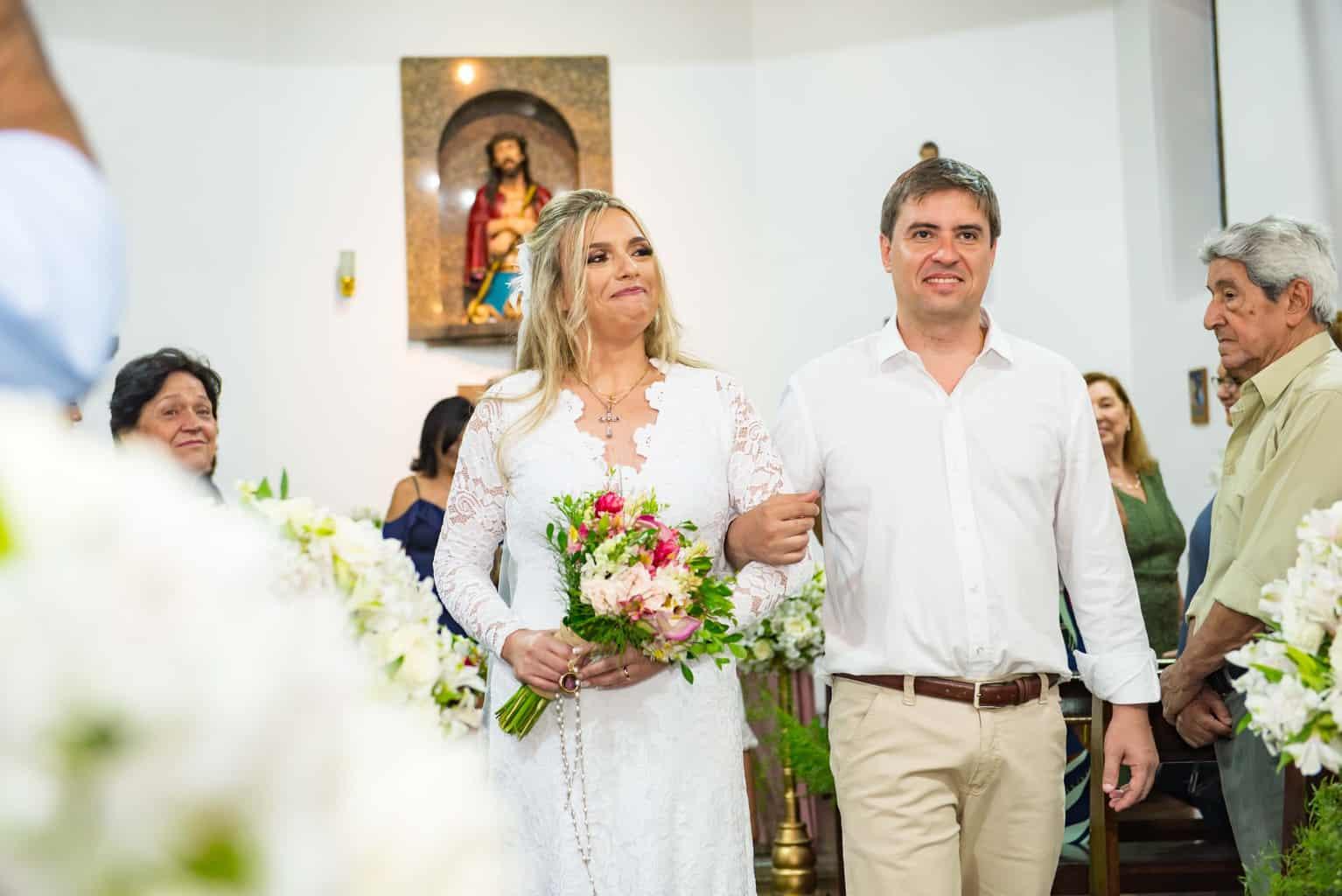 Capela-Santo-Cristo-dos-Milagres-casamento-religioso-Casamento-Roberta-e-Angelo-Danielle-Loureiro19