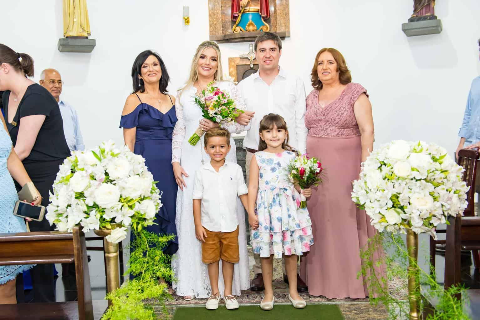 Capela-Santo-Cristo-dos-Milagres-casamento-religioso-Casamento-Roberta-e-Angelo-Danielle-Loureiro6