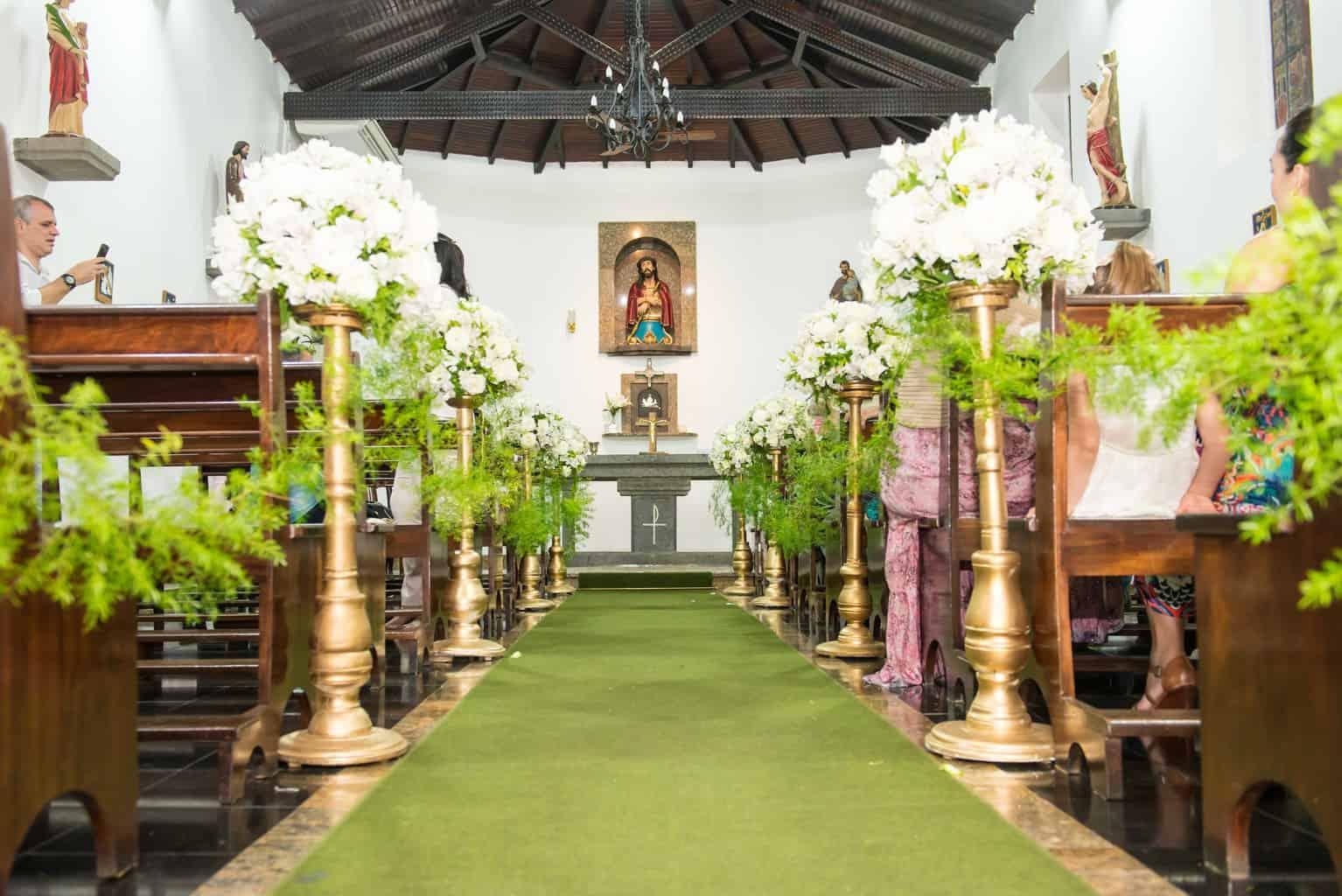 Capela-Santo-Cristo-dos-Milagres-casamento-religioso-Casamento-Roberta-e-Angelo-cerimonia-na-igreja-Danielle-Loureiro1