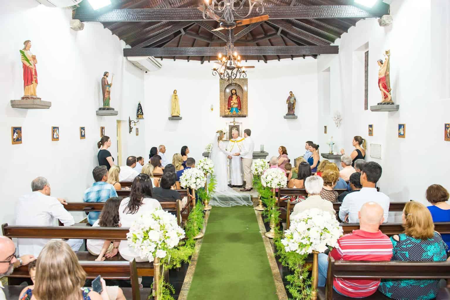 Capela-Santo-Cristo-dos-Milagres-casamento-religioso-Casamento-Roberta-e-Angelo-cerimonia-na-igreja-Danielle-Loureiro112