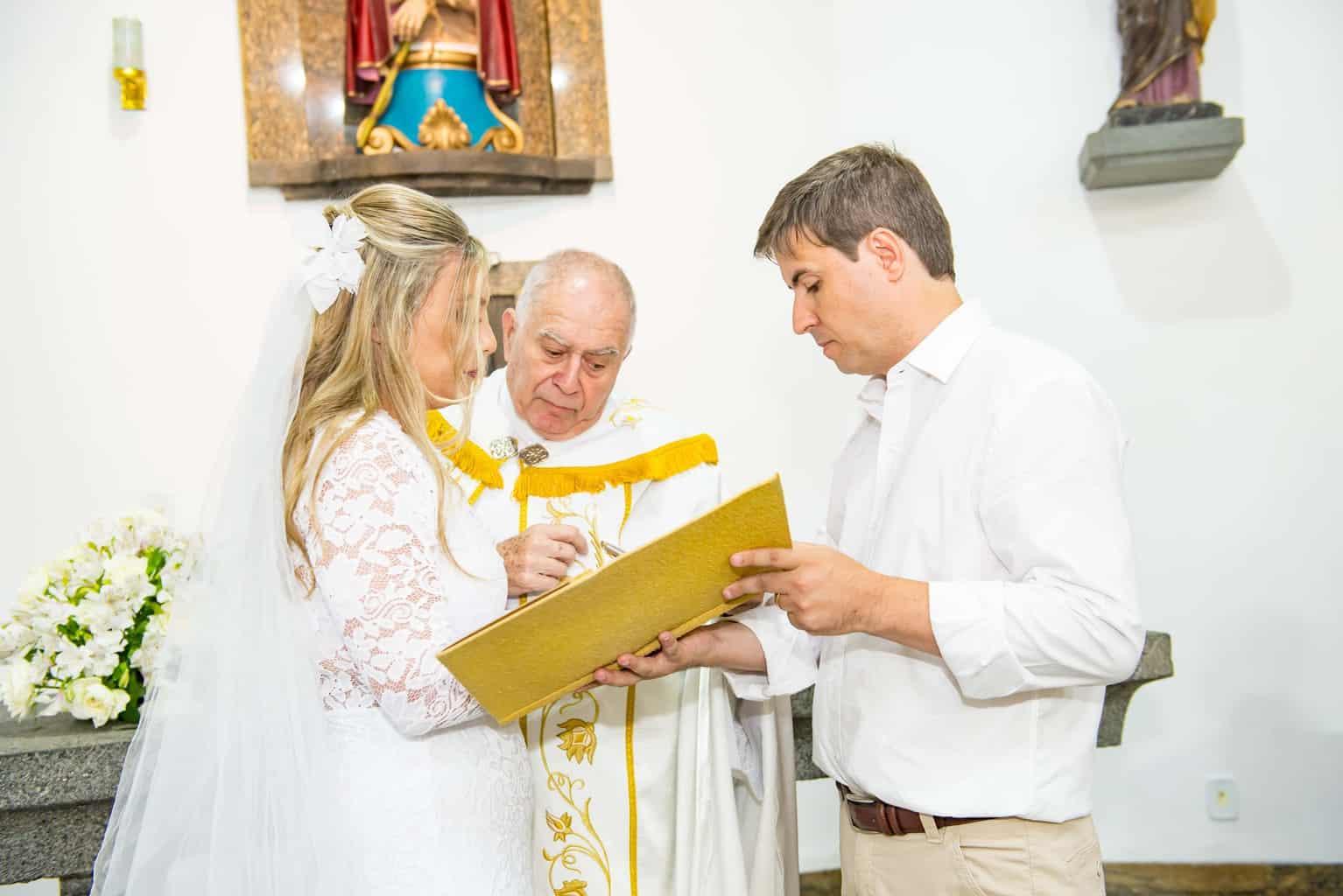 Capela-Santo-Cristo-dos-Milagres-casamento-religioso-Casamento-Roberta-e-Angelo-cerimonia-na-igreja-Danielle-Loureiro163