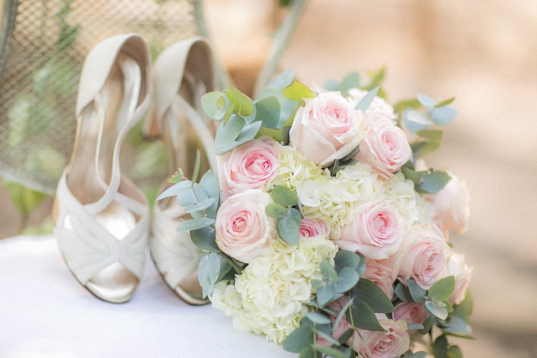 Casa-Capuri-casamento-Roberta-e-Rodrigo-Rodrigo-Sack-sapato-da-noiva24