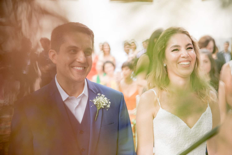 Casa-Capuri-casamento-Roberta-e-Rodrigo-cerimonia-ao-ar-livre-Rodrigo-Sack122