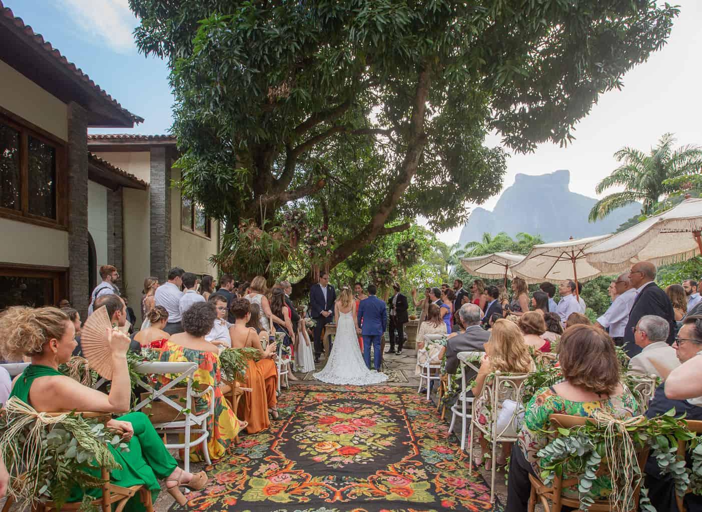 Casa-Capuri-casamento-Roberta-e-Rodrigo-cerimonia-ao-ar-livre-Rodrigo-Sack124