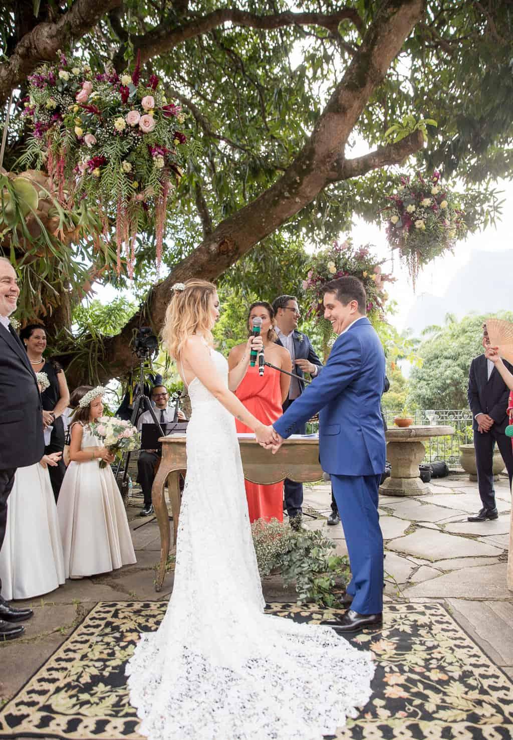 Casa-Capuri-casamento-Roberta-e-Rodrigo-cerimonia-ao-ar-livre-Rodrigo-Sack126