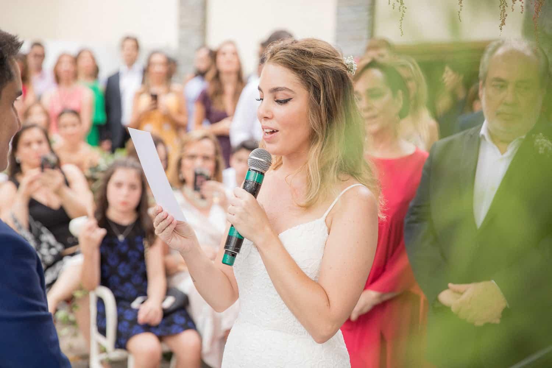 Casa-Capuri-casamento-Roberta-e-Rodrigo-cerimonia-ao-ar-livre-Rodrigo-Sack128