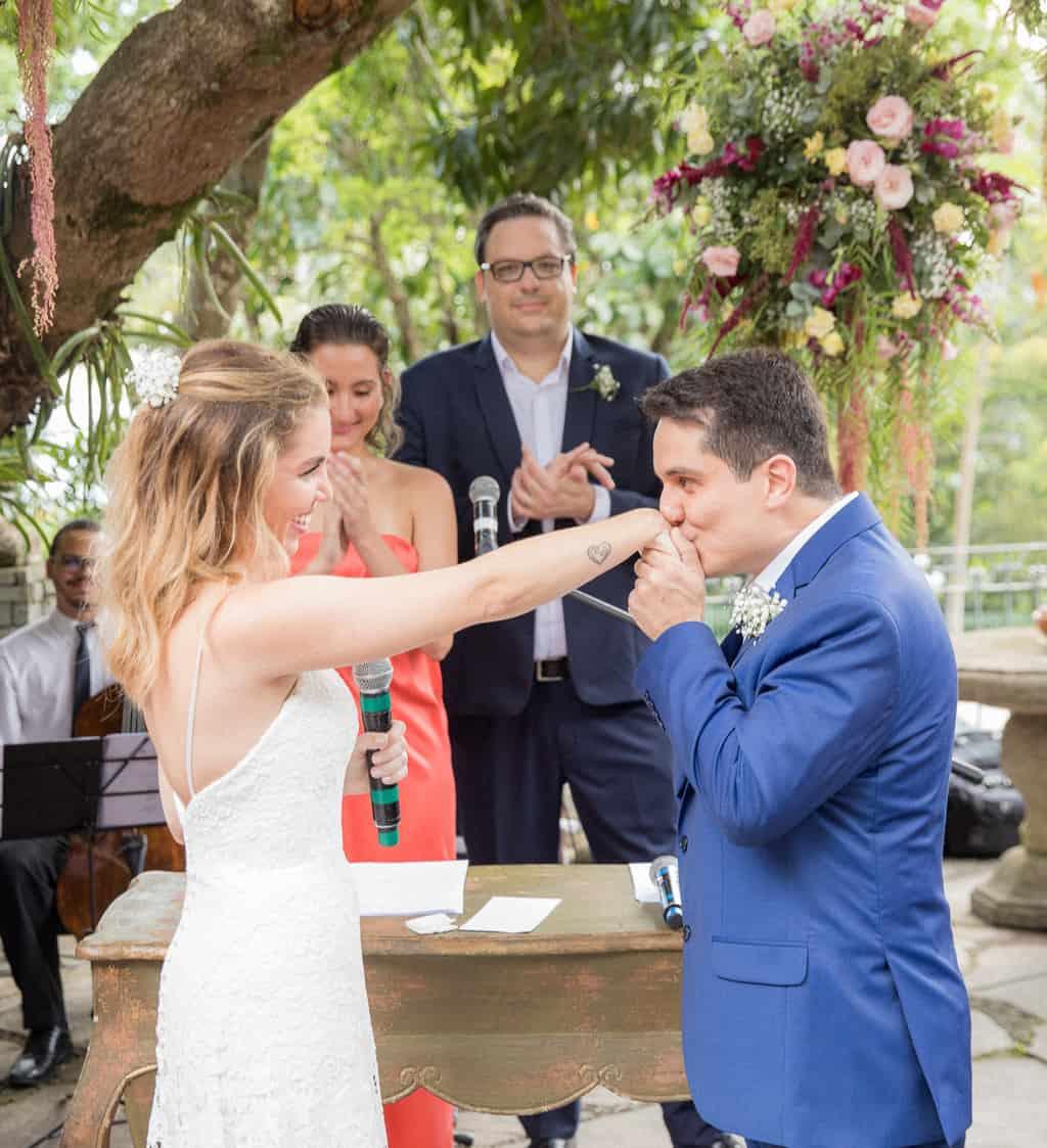 Casa-Capuri-casamento-Roberta-e-Rodrigo-cerimonia-ao-ar-livre-Rodrigo-Sack129