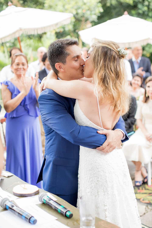 Casa-Capuri-casamento-Roberta-e-Rodrigo-cerimonia-ao-ar-livre-Rodrigo-Sack130