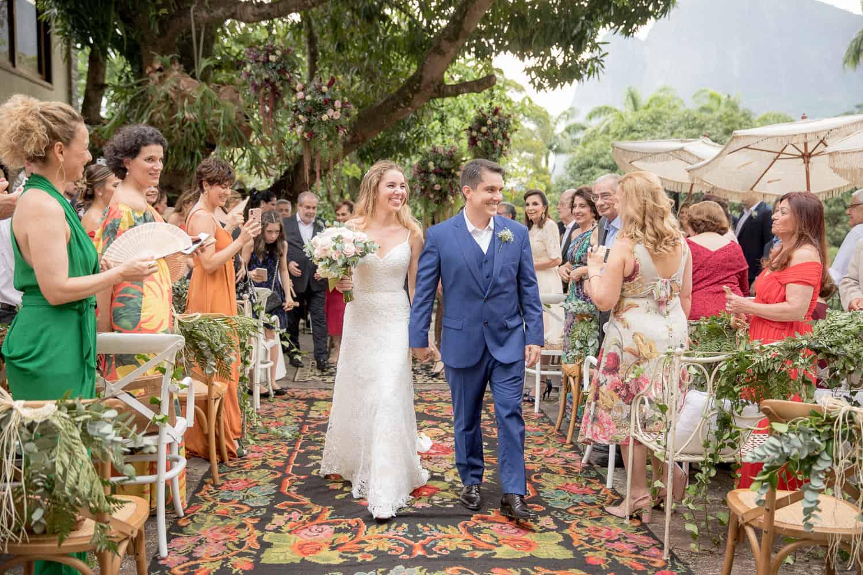 Casa-Capuri-casamento-Roberta-e-Rodrigo-cerimonia-ao-ar-livre-Rodrigo-Sack132