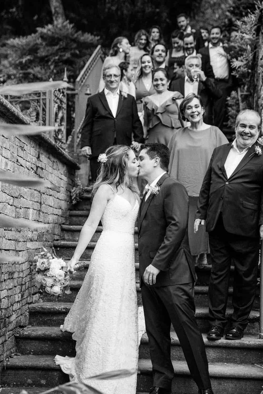 Casa-Capuri-casamento-Roberta-e-Rodrigo-cerimonia-ao-ar-livre-Rodrigo-Sack133