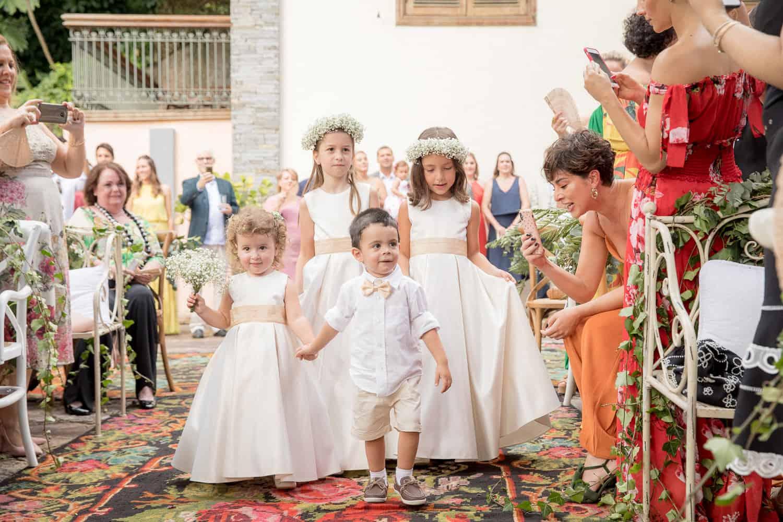 Casa-Capuri-casamento-Roberta-e-Rodrigo-daminhas-Rodrigo-Sack115