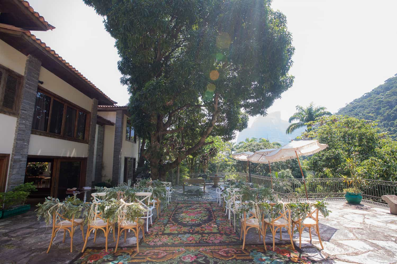 Casa-Capuri-casamento-Roberta-e-Rodrigo-decoracao-boho-decoracao-da-cerimonia-Rodrigo-Sack1
