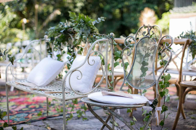Casa-Capuri-casamento-Roberta-e-Rodrigo-decoracao-boho-decoracao-da-cerimonia-Rodrigo-Sack16
