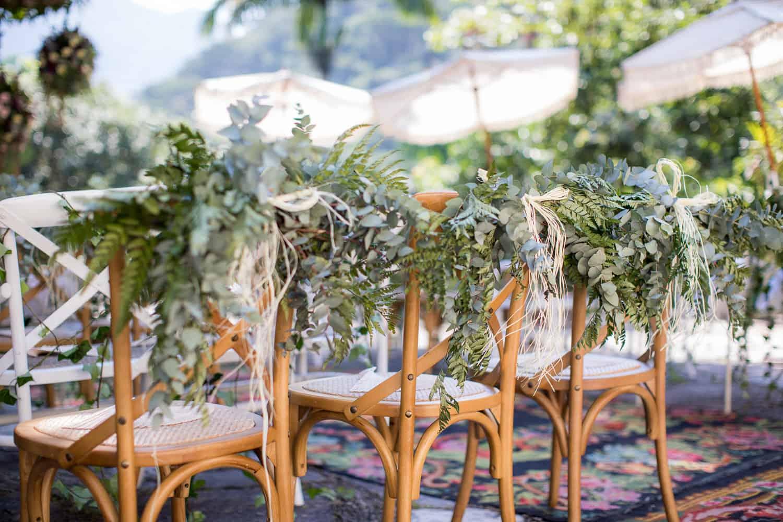 Casa-Capuri-casamento-Roberta-e-Rodrigo-decoracao-boho-decoracao-da-cerimonia-Rodrigo-Sack19