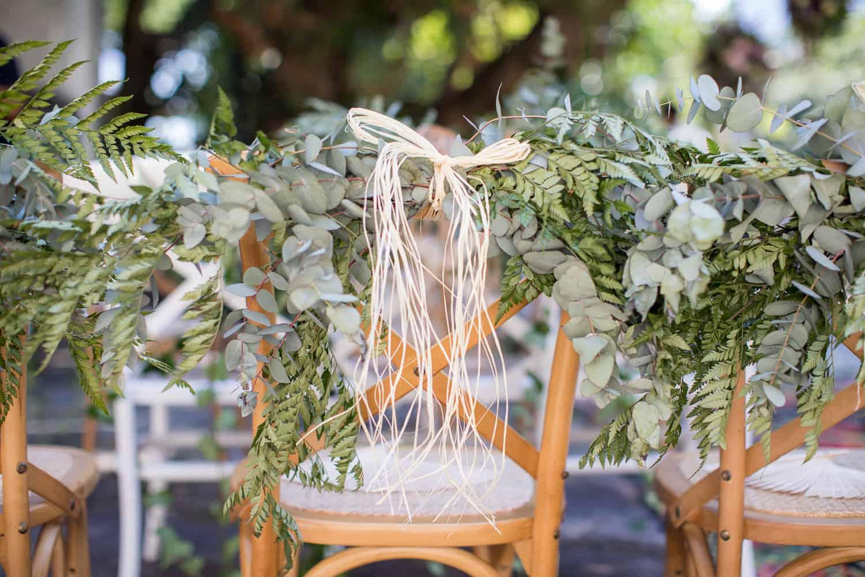 Casa-Capuri-casamento-Roberta-e-Rodrigo-decoracao-boho-decoracao-da-cerimonia-Rodrigo-Sack7