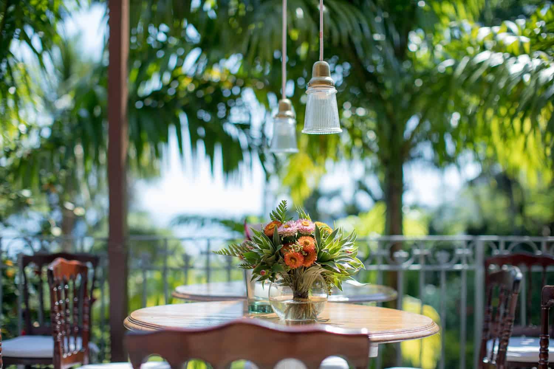 Casa-Capuri-casamento-Roberta-e-Rodrigo-decoracao-de-casamento-Rodrigo-Sack61