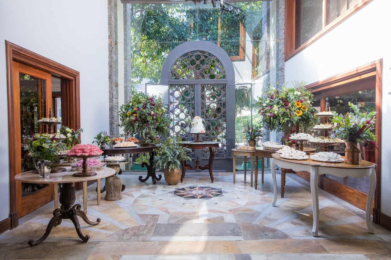 Casa-Capuri-casamento-Roberta-e-Rodrigo-decoracao-de-casamento-mesa-de-doces-Rodrigo-Sack74