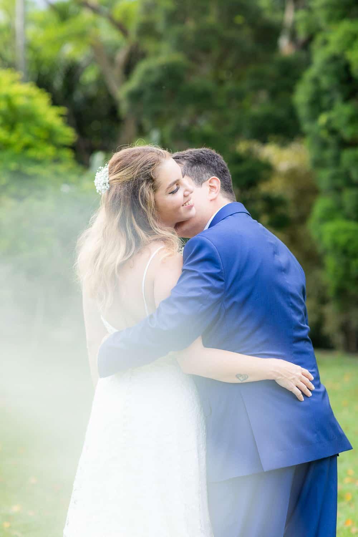 Casa-Capuri-casamento-Roberta-e-Rodrigo-fotos-dos-noivos-Rodrigo-Sack146