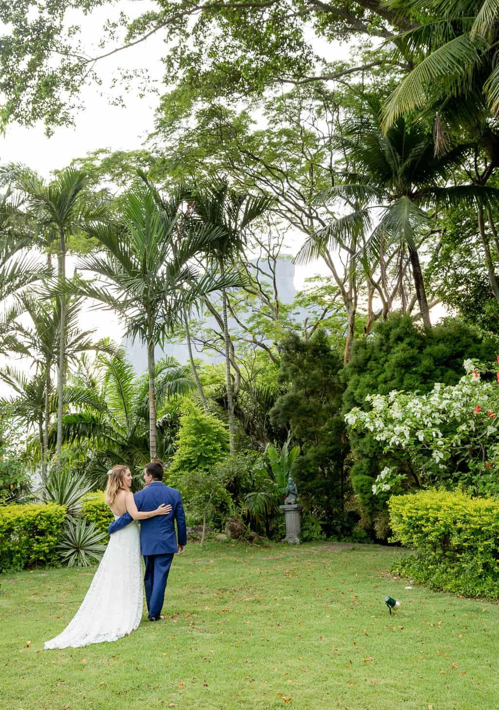 Casa-Capuri-casamento-Roberta-e-Rodrigo-fotos-dos-noivos-Rodrigo-Sack147