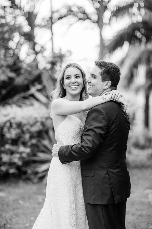 Casa-Capuri-casamento-Roberta-e-Rodrigo-fotos-dos-noivos-Rodrigo-Sack148