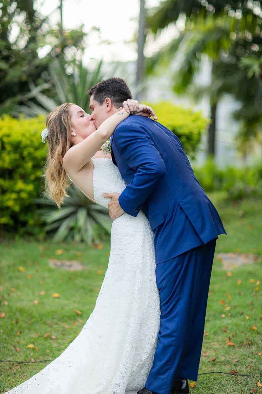 Casa-Capuri-casamento-Roberta-e-Rodrigo-fotos-dos-noivos-Rodrigo-Sack149