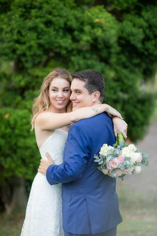 Casa-Capuri-casamento-Roberta-e-Rodrigo-fotos-dos-noivos-Rodrigo-Sack150